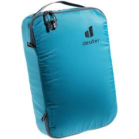 deuter Zip Pack 3, niebieski